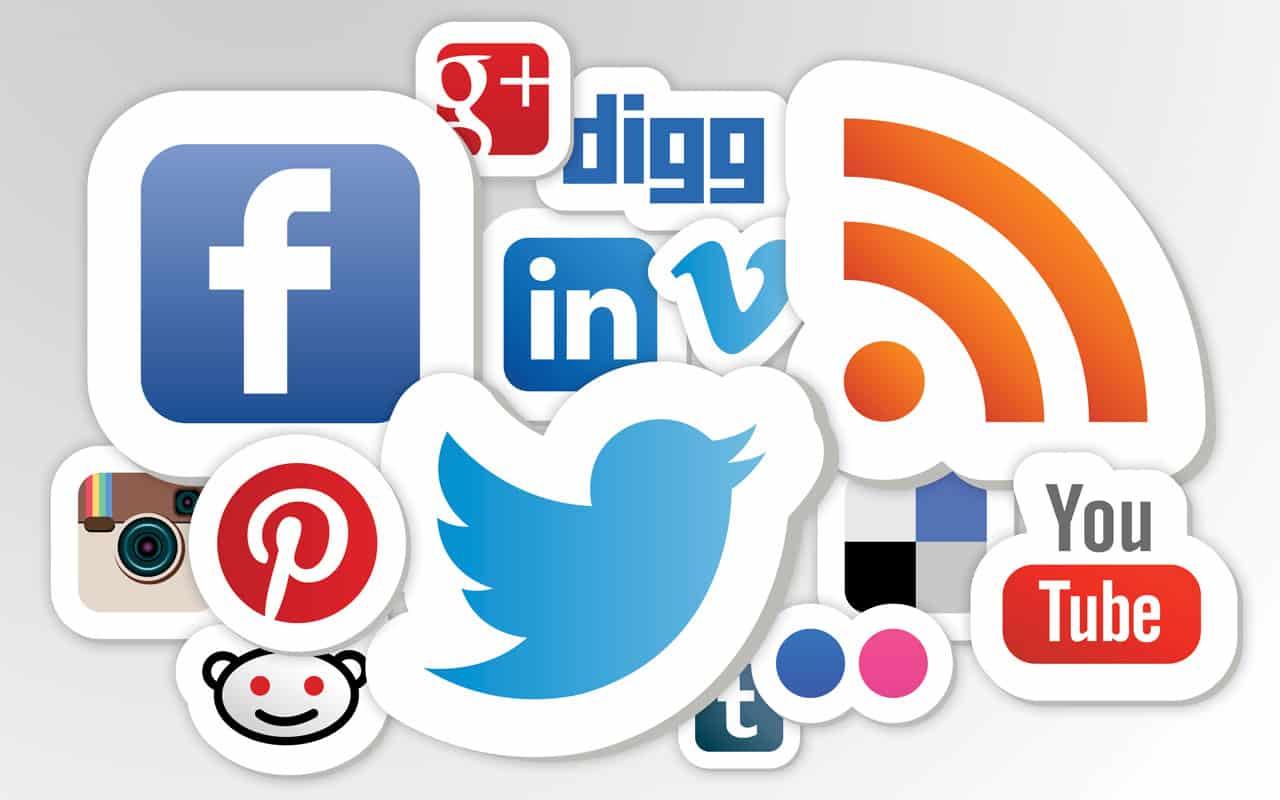 Acarnet Seo Adwords Sosyal Medya Yönetimi