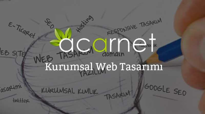 Kurumsal-Web-Tasarımı
