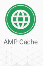 amp-cache