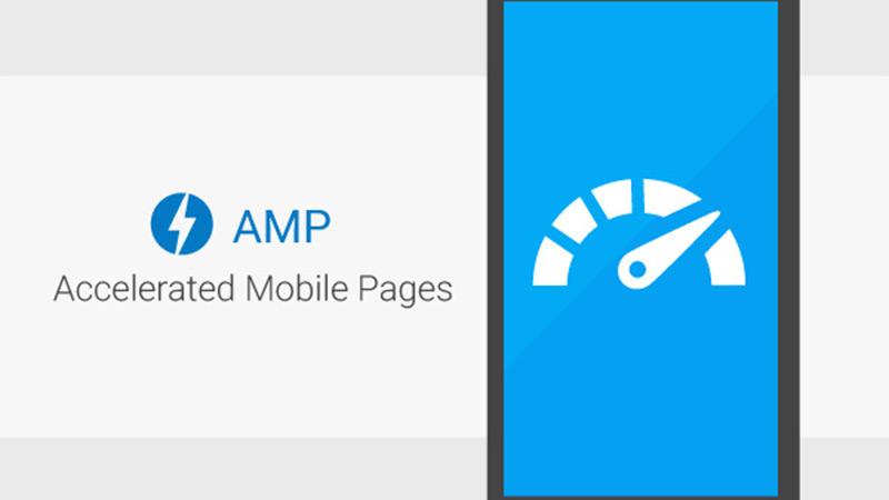 amp-logo-google