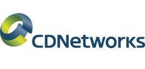 cdnetwork