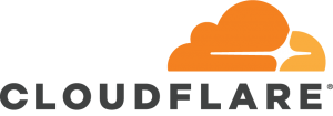 cloudflare11