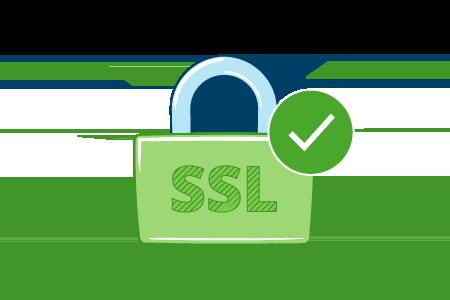 SSL-Sertifikasi.png