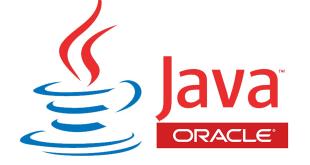 Java Nedir?