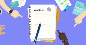 robots-txt-rehberi-780x405