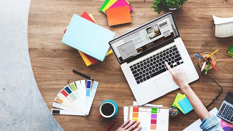 2018-yilinda-kullanabileceginiz-en-iyi-web-tasarim-yazilimlari-1528034451.jpg