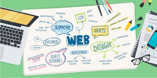 4-tips-to-improve-your-web-design-process.jpg