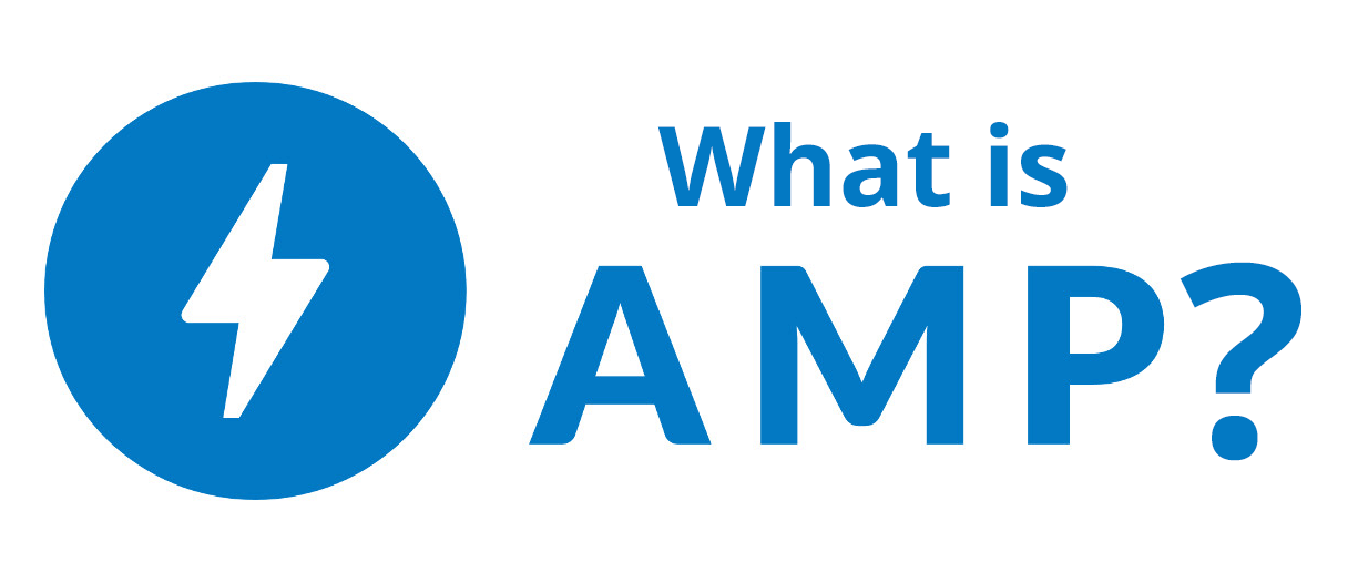 what-is-amp-1.png