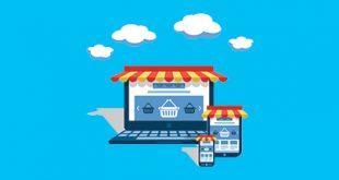 E-ticaret Sitelerinde Site içi Ürün Karşılaştırma
