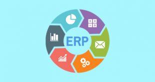 ERP Programı Kullanımı Nasıldır?