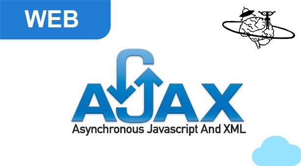 ajax-neden-kullanilmalidir.png