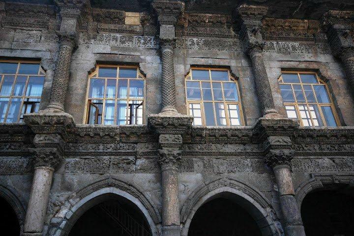 diyarbakir-web-tasarim-firmalari.jpg