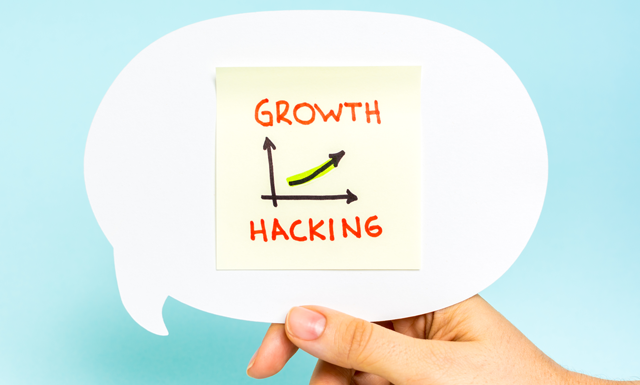 growth-hacking-teknikleri-nelerdir.png