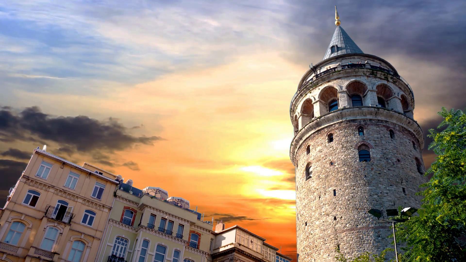 istanbul-web-tasarim-firmalari.jpg