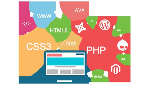 kurumsal-web-tasarim-faydalari.png