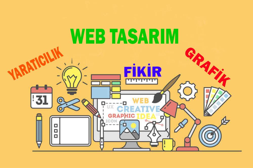 web-site-tasarimlari.jpg