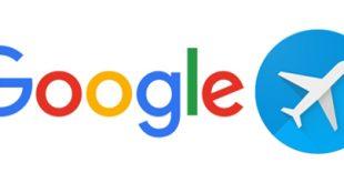 Google'dan Seyahat Rehberi Hizmeti