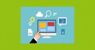 Profesyonel Web Sitesi Nasıl Yapılır?