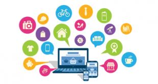 E-ticaret Web Tasarımı Nedir