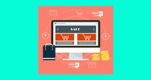 E-Ticaret Sitesi Fiyatları