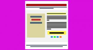 Kurumsal Kimlik Web Tasarım
