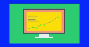Profesyonel Web Tasarım ile Müşteri Sadakati Nasıl Artırılır?