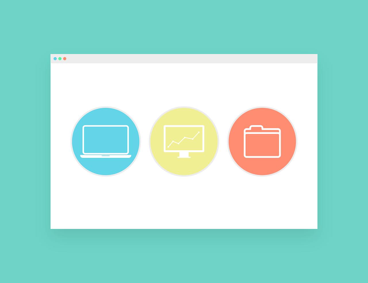 Yenilikçi Web Tasarım
