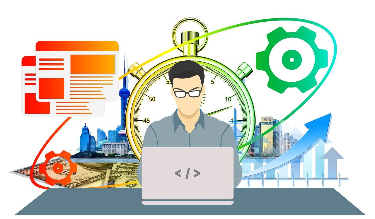 Web Tasarım Şirketleri