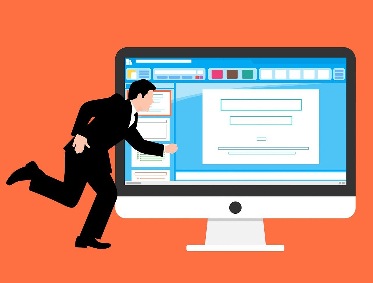 Web Tasarımcısı Nedir?