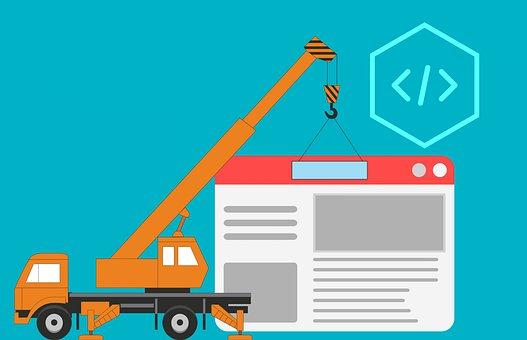 Web Tasarım Nedir? Ne İş Yapar?