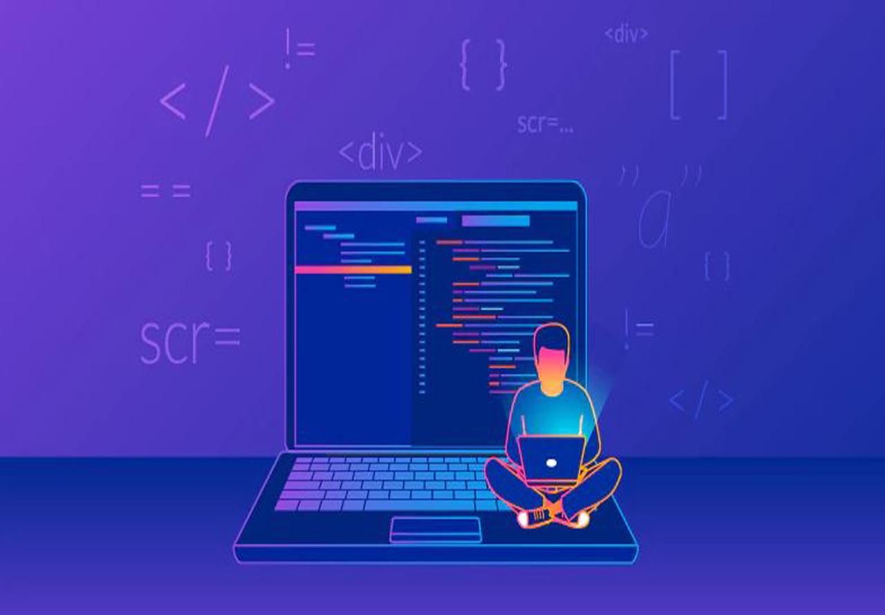 Web Tasarımı ve Kodlama: Muhteşem İkili!