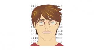 6 Maddede Web Yazılım Tanımı