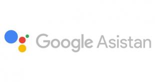 Google Asistan Nedir? Nasıl Kullanılır?