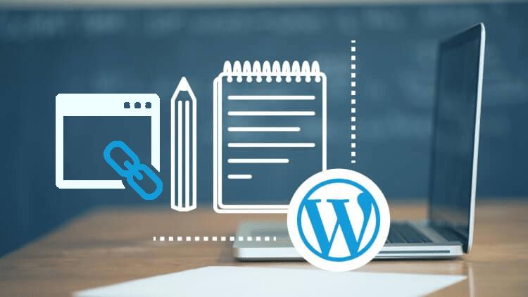 Wordpress Tema Değiştirme ve Etkileri