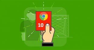 Google'da Düşmenize Etki Eden 10 Sebep
