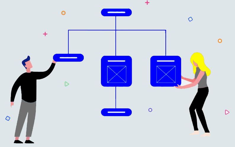 Sitemap Nedir? (Sitemap XML)