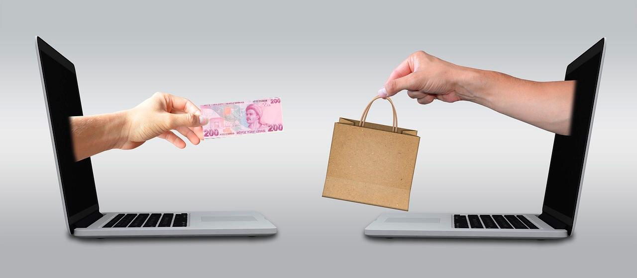 web sitesiyle para kazanma