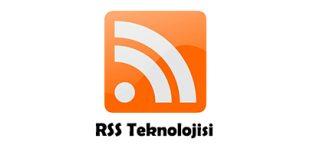 RSS Teknolojisi Nedir? RSS Oluşturma