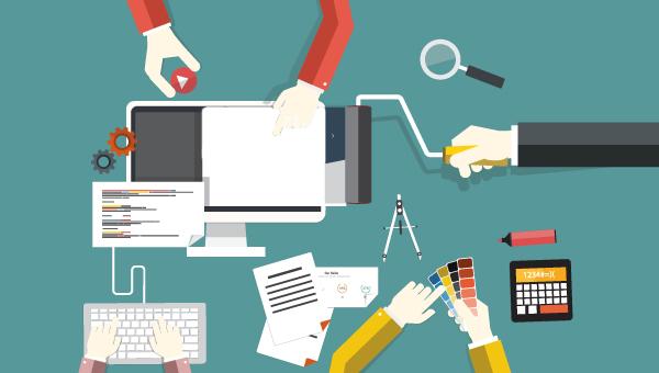 En iyi web tasarım siteleri