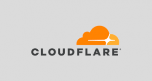 Cloudflare Nedir? Web Sitemde Neden Kullanmalıyım?