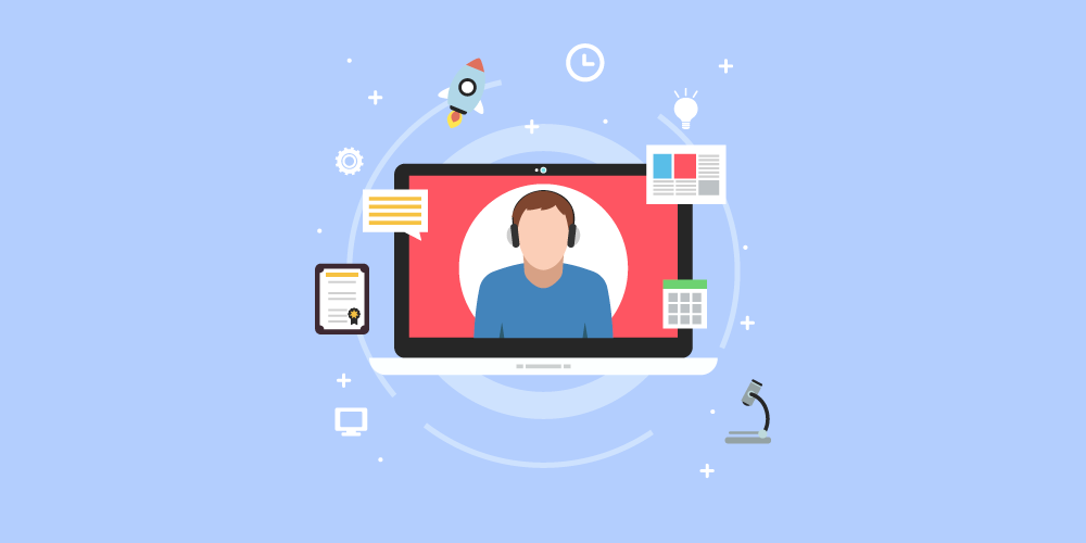 Freelance Web Tasarımcı Kayıt Dışı