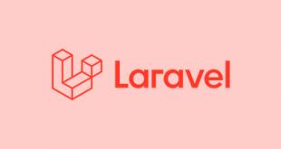 Laravel PHP Framework Nedir?