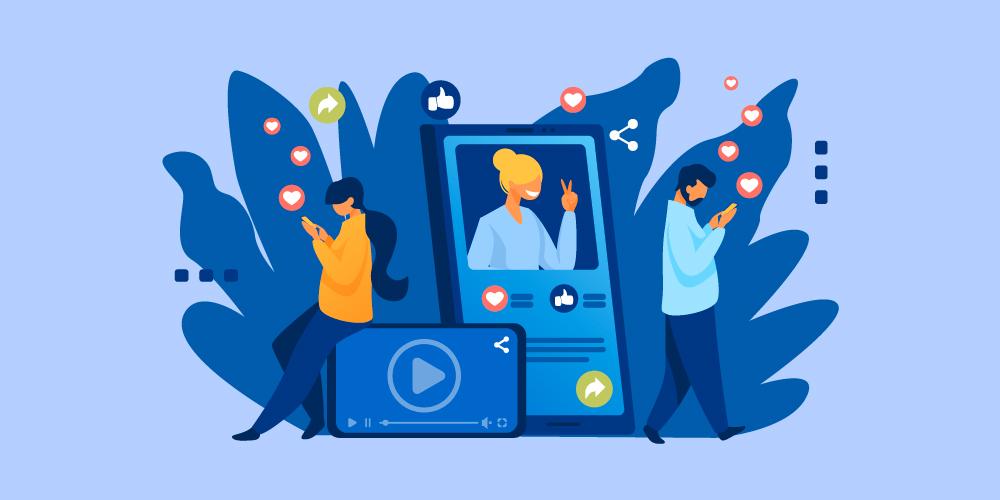 Sosyal Medya Reklamlarıyla Marka Bilinirliği ve Satış