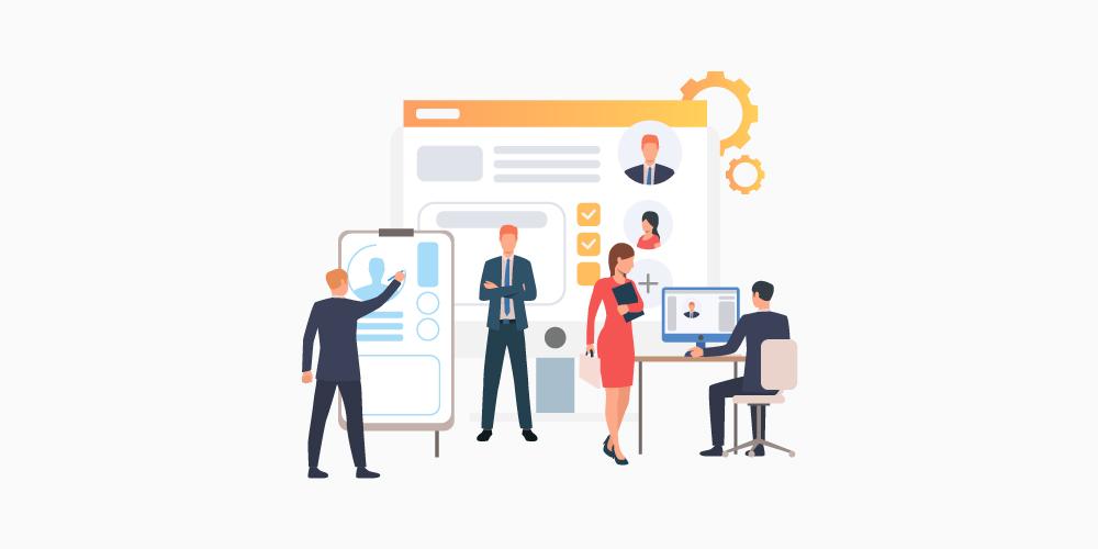 Kaliteli Web Tasarım Ajansı Nasıl Anlaşılır?