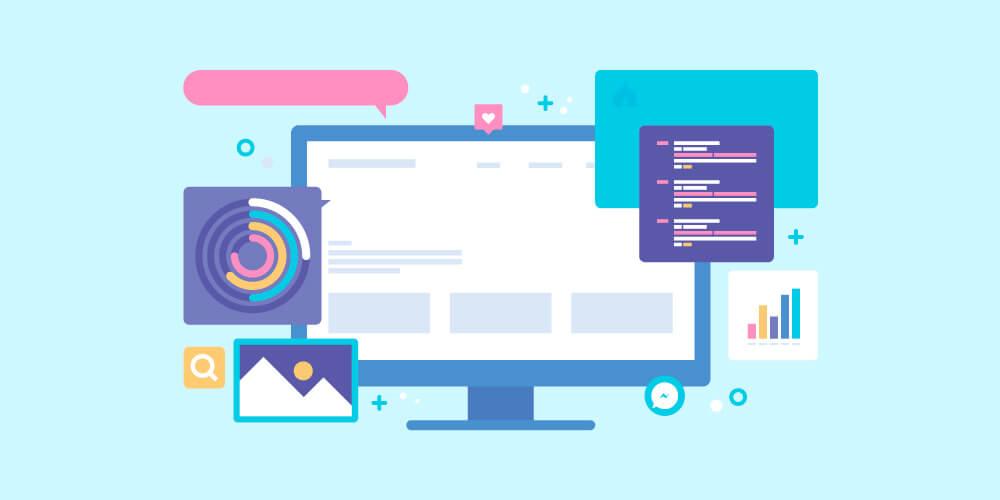 Kaliteli Web Tasarım Nedir?
