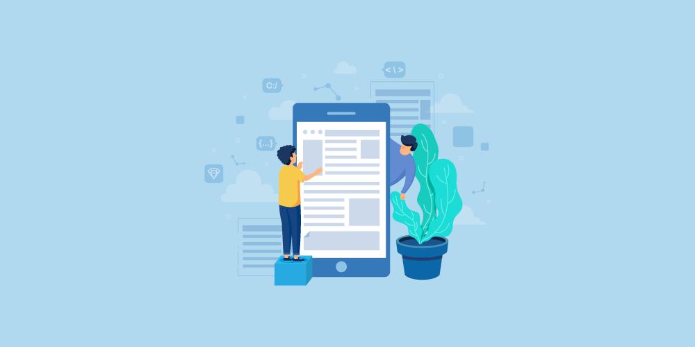 Web Tasarımı Şirketi Seçerken Nelere Dikkat Edilmeli?