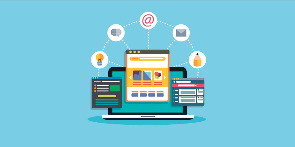 Web Tasarım Uzmanı Nasıl Olunur