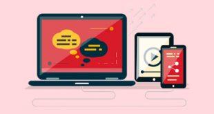 Türkiye'nin En İyi Web Tasarım Şirketleri