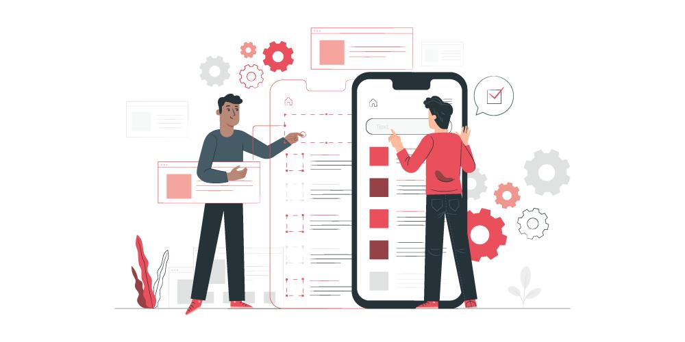 UX Tasarım Nasıl Hazırlanır?
