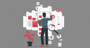 Kullanıcı Deneyimi Tasarımı (UX) Nasıl Olmalıdır?